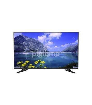 Amtec 24 inches Digital Tv image 1