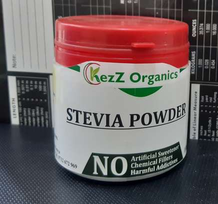 Stevia Powder image 1