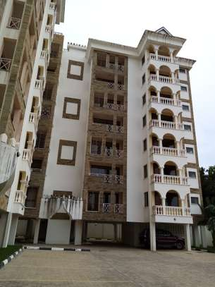 2 BEDROOM APARTMENT FOR SALE in nyali