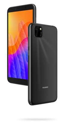 Huawei Y5P 32GB image 4