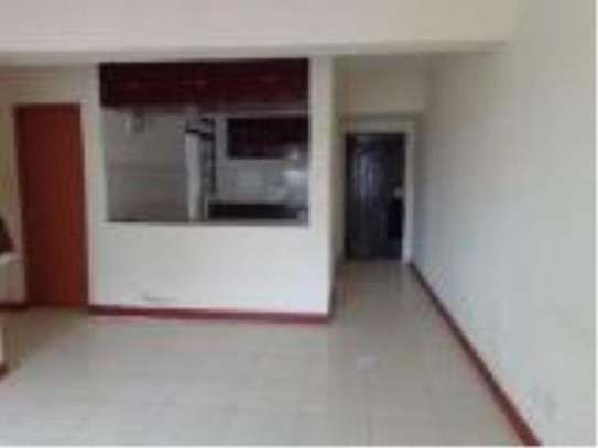 2 bedroom apartment for rent in Highrise image 3
