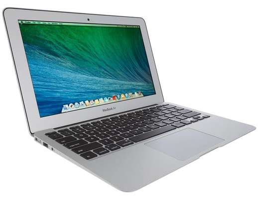 Macbook Air Core i7, 8Gb Ram, 512GB SSD