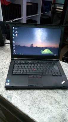 Lenovo ThinkPad T420 Laptop, Intel Core i5 2.50GHz, 4GB Memory, 500GB HDD image 5