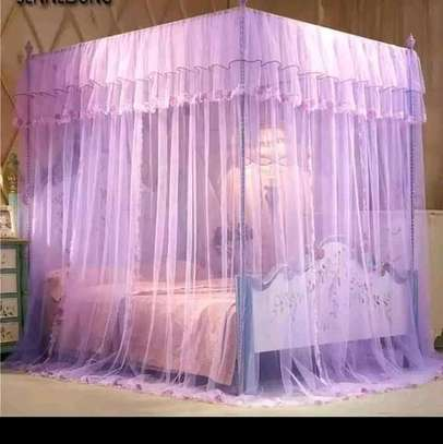 durable mosquito nets. image 3