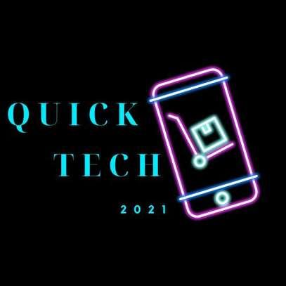 Quick Tech image 2