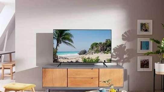 LG Smart Digital 43 inches Tvs image 1
