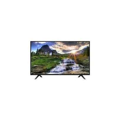 "Hisense 32B6000HW - 32"" - Smart TV - Black - 2019 Model Series 6 image 1"