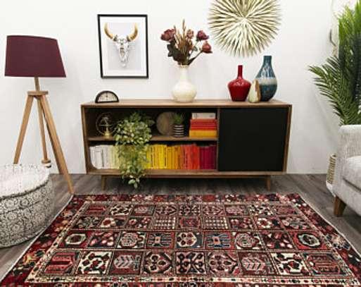 Carpets and carpets image 2