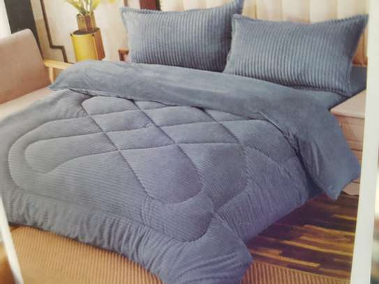Original merinian woolen duvets image 7