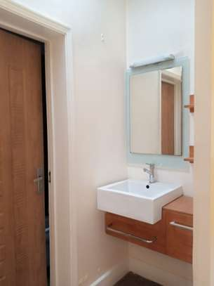 4 bedroom townhouse for rent in Lavington image 13