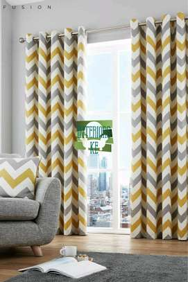 Cool curtains image 3