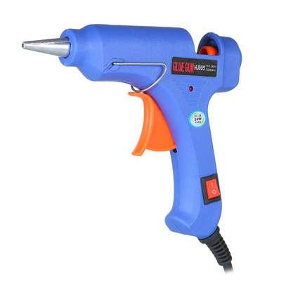 20W Glue Gun image 1