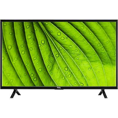TCL 40 Inch Smart Android FULL HD LED TV 40S6500