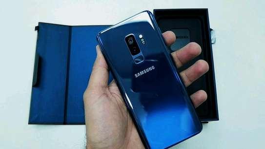 Samsung s9 wholesale price image 1