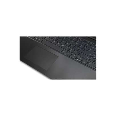 "Lenovo V130-15.6""-Intel Celeron N4000-1TB HDD-4GB RAM-Windows 10-Iron Grey image 5"