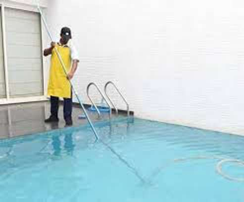 Water tank cleaning services in Nairobi/Book now or Call us image 4