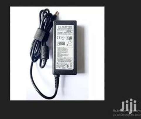 Samsung Laptop Adapter image 1