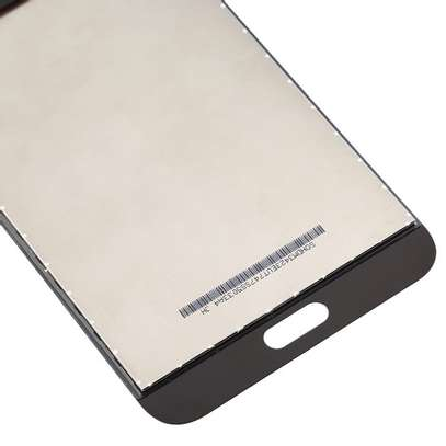 LCD Screen and Digitizer Fullembly for Galaxy J7 (2015) image 4