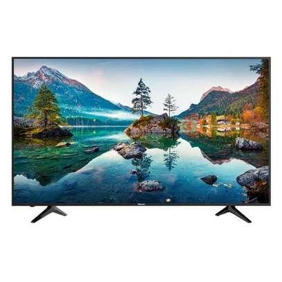Hisense 32 Smart HD LED TV image 2