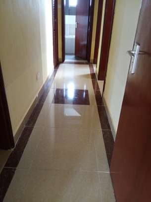 2 BEDROOM APARTMENT FOR SALE in nyali image 4
