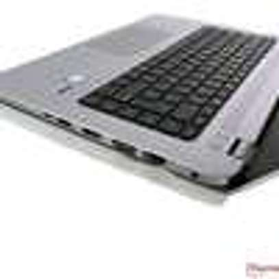 HP ProBook 440 G4i5 4gb ram 1000gb HDD 14 inches image 3