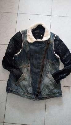 Jackets image 1