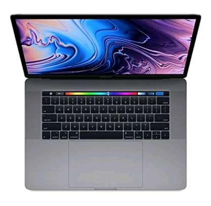 2020 Macbook Pro 16 Core i7, 16gb ram 512ssd image 3