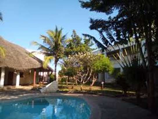 Apple Mango Apartments Diani Beach image 1