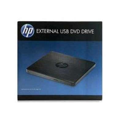 External dvd image 1