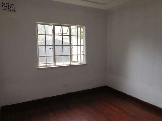 Riara Road - Commercial Property, Office, House image 2