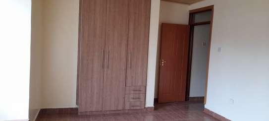 4 bedroom townhouse for rent in Karen image 18