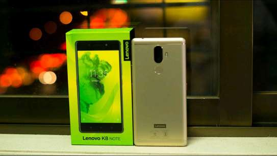 Lenovo Mobile Phones for Sale in Kenya | PigiaMe
