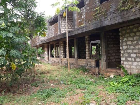 Mtwapa - Commercial Property image 1