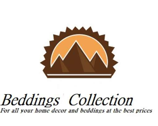 Mary Beddings And Home Decor Collections