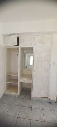 2br Furnished Apartment for Rent in Bamburi Beach. AR80 image 12