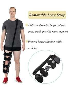 Knee brace image 3