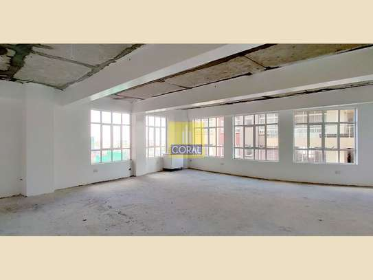 Parklands - Office, Commercial Property image 6