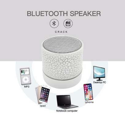 Classy / Elegant Bluetooth Speaker image 7