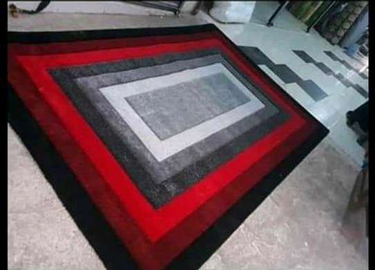 Persian Spongy Carpets image 2