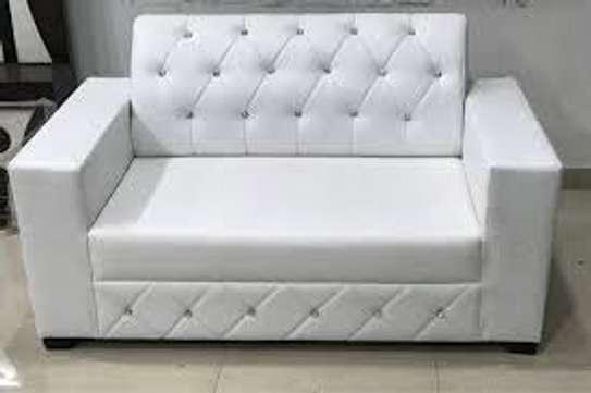 Sofa set cleaning image 2