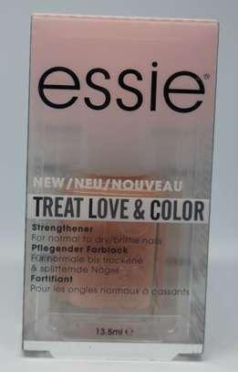 Essie Treat Love & Color image 1