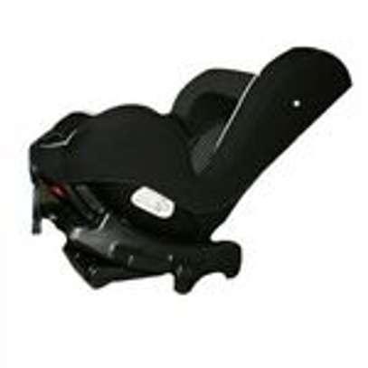 Reclining Baby car seat image 3