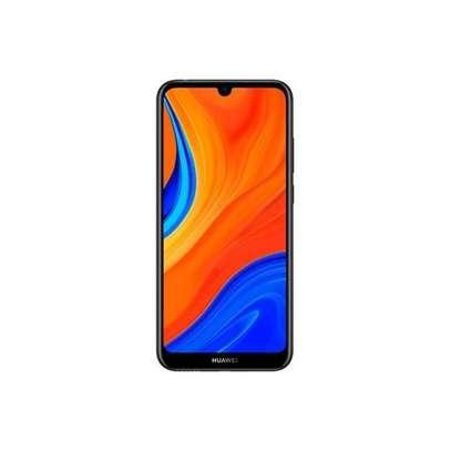Huawei Y6s, 6.09'', 3GB+64GB, 13MP Camer, Black ( Dual SIM) 4G image 2