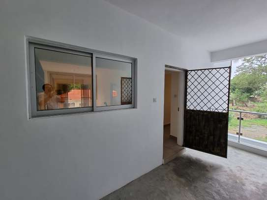 3br apartments for Rent in mtwapa Mombasa. AR65 image 3