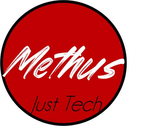 Methus image 1