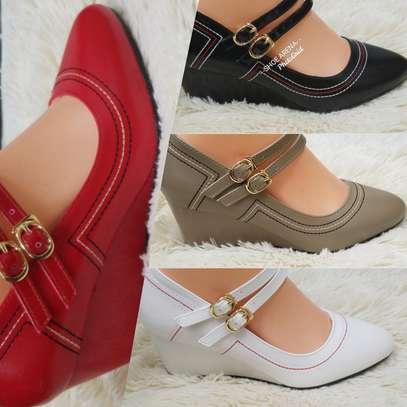 Official Comfy shoes image 6