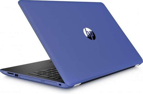 HP Notebook A6 - 15-bw0xx image 1