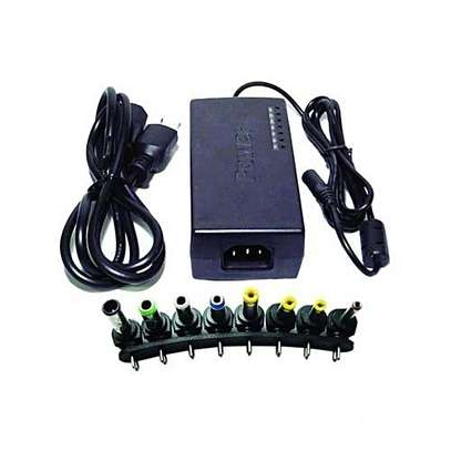 Universal Laptop AC Adapter/Power Supply/Charger
