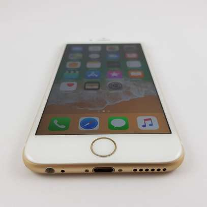 i phone 6s 128GB image 2