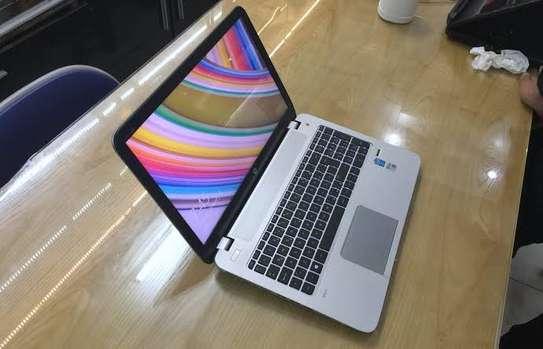 Still in stock!  HP probook 640 image 2